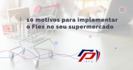 10motivosflex.png