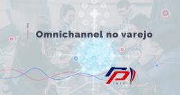 omnichannel.png