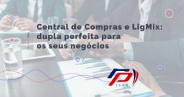 ligmix.png