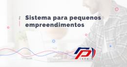 conexo.png