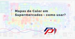 mapadecalor.png