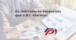 indicadoresbi.png