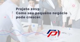 projeto201.png